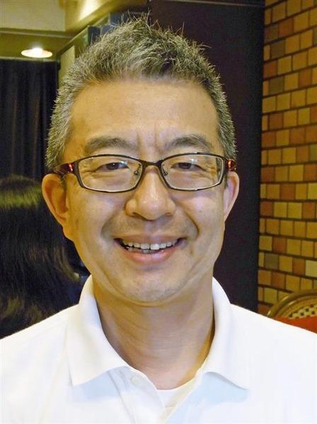 【ボランティア】長野大会経験者、東京五輪への参加を呼びかけwwwwwwwwwwwwwwwwwのサムネイル画像