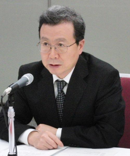 """【愕然】中国「 """"米中貿易摩擦"""" 解決のために日本は努力せよ!」→ 内容がwwwwwwwwwwwwwwww のサムネイル画像"""