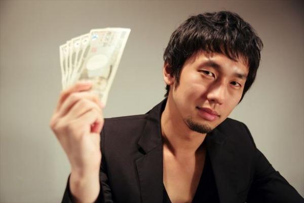 【疑問】中国メディア「どうして日本人は富を見せびらかさなくなったのか?」のサムネイル画像