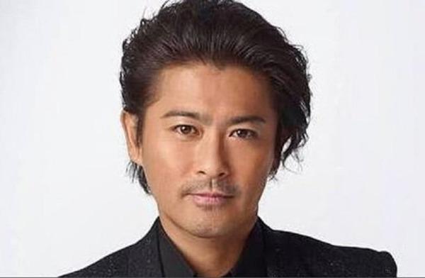 【衝撃】TOKIO山口達也さんの「豪邸」→ 5億円で売りに出されるwwwwwwwwwwwwのサムネイル画像