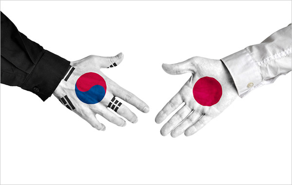 【悲報】韓国「日本と親しくなろう!!!」→内容がwwwwwwwwwwwwwwwwwwwww