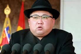 """【驚愕】北朝鮮「日本が騒いでいる """"拉致問題"""" はすべて解決している。日本がやるべきことは・・・」→ その内容がwwwwwwwwwwwwwwwwのサムネイル画像"""