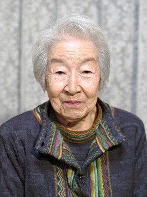 【訃報】井上喜久子さんが死去 元馬術五輪代表のサムネイル画像
