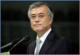 【韓国】文大統領「イギリスさん、ドイツさん!北朝鮮の制裁を緩和すべきだよね!そうじゃない?」→ その結果wwwwwwwwwwwwwwwwwwのサムネイル画像