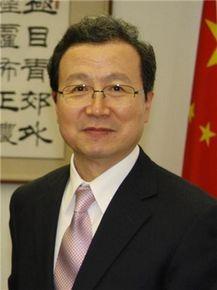 """【悲報】安倍首相、中国大使と韓国大使の""""扱い""""が違う→韓国が不満へwwwwwwwwwwwwwwwwwwwwwのサムネイル画像"""