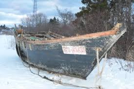 【速報】またまたまたまた「北朝鮮漁船」が漂着wwwwwwwwwwwwwwww