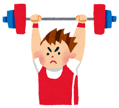 【うわあ…】400kgパワーリフティング、とんでもない事が起こる・・・・・・(動画あり)
