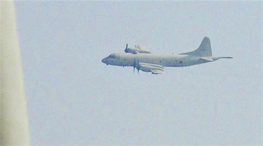 【速報】韓国政府「威嚇飛行に必要な措置」国家安保会議で決定!!!!!!のサムネイル画像