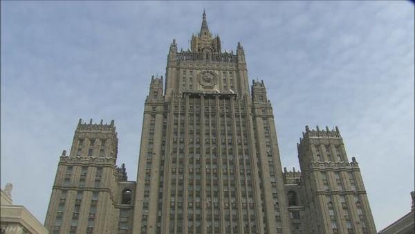 【衝撃】ロシア、日本との平和条約交渉でとんでもない「前提条件」を出してくるwwwwwwwwwwwwwwwwwwww