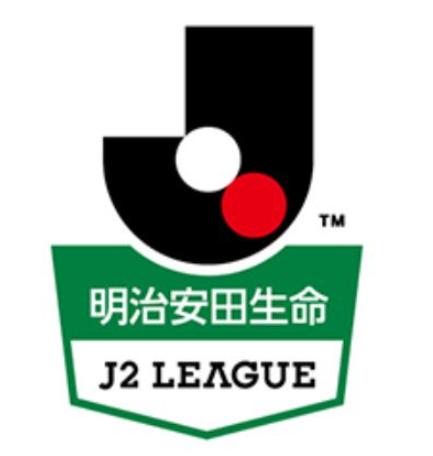【サッカー】J2、観客動員も好調の模様!!!!!!のサムネイル画像
