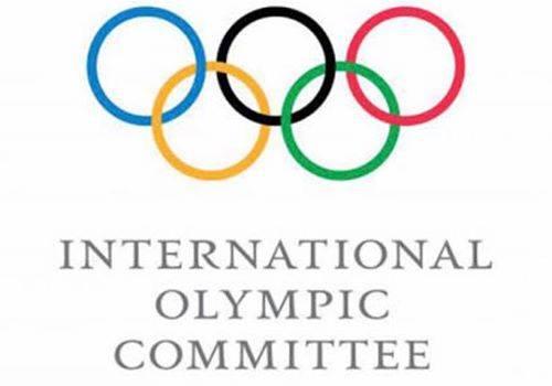 【五輪】2026年「冬季オリンピック」の開催地wwwwwwwwwwwwwwwwのサムネイル画像