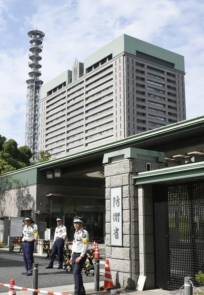 【速報】日本政府、長距離巡航ミサイル初開発へ!!!!!!! のサムネイル画像