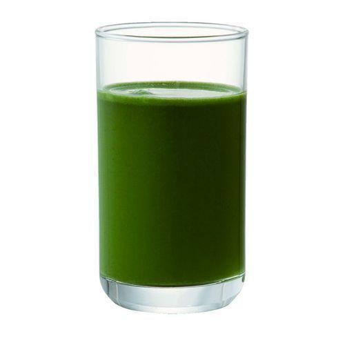 【東京】青汁を飲んだ父親が死亡 → 男(52)「父と別れたくない!!!」→ その結果・・・・・のサムネイル画像