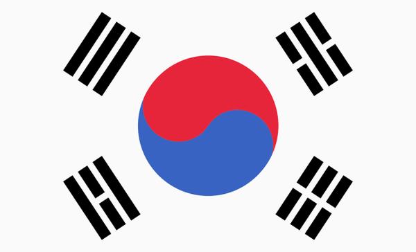 【悲報】W杯初戦を落とした韓国、対戦相手のスウェーデンに八つ当たり → その手段がこちら・・・のサムネイル画像