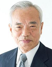 tanigawa-ya