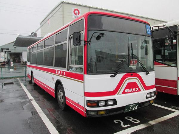 """【悲報】乗客さん、バス運転手への""""苦情""""がヤバいwwwwwwwwwwwwwwwwwwwwwwwwwのサムネイル画像"""