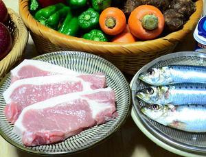 【緊急】厚労省「お年寄りはもっとコレを摂って!!!」→摂らないとガチでヤバいらしい・・・・・ のサムネイル画像