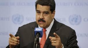 【悲報】河野太郎外相、ベネズエラに抗議 & 警告される!!!→ その理由が・・・・・のサムネイル画像