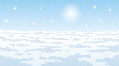 【訃報】漫画家さん、69歳で死去・・・・・のサムネイル画像