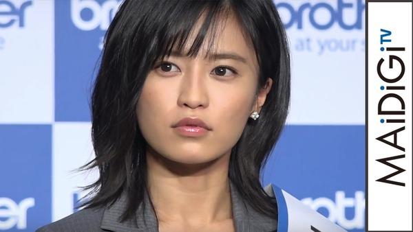 【衝撃】小島瑠璃子さん、ZOZO前澤社長に 爆 弾 発 言 wwwwwwwwwwwwwwwwwwのサムネイル画像