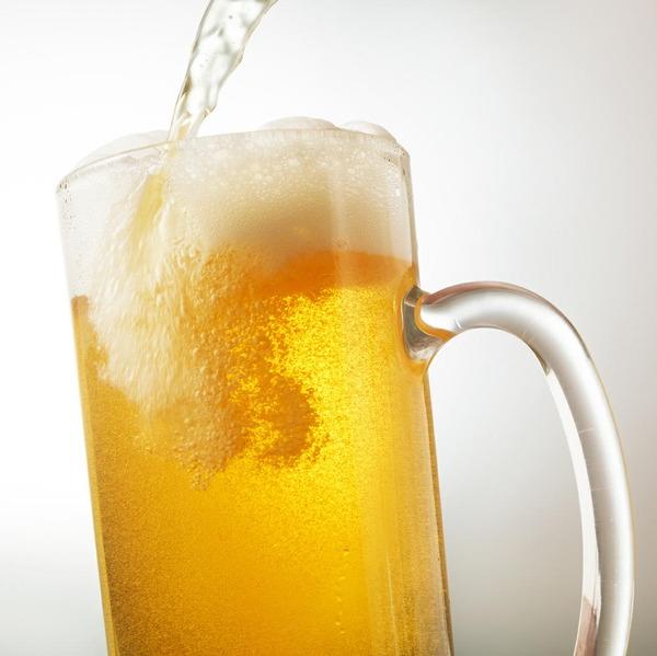 【驚愕】アルコールを飲まない人の「肝臓がん」が増加している模様!!!→ その理由が・・・・・のサムネイル画像