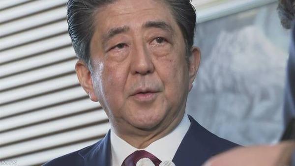 【悲報】沖縄・県民投票に対する日米両政府の反応wwwwwワロタ・・・・・のサムネイル画像