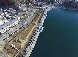 【宮城】住民「施工ミスした防潮堤を造り直して!」→ 県知事の意向がwwwwwwwwwwwww