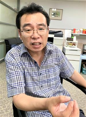 【ヒエッ…】「徴用工の嘘」を暴いた韓国人学者、とんでもないことになる・・・・・のサムネイル画像