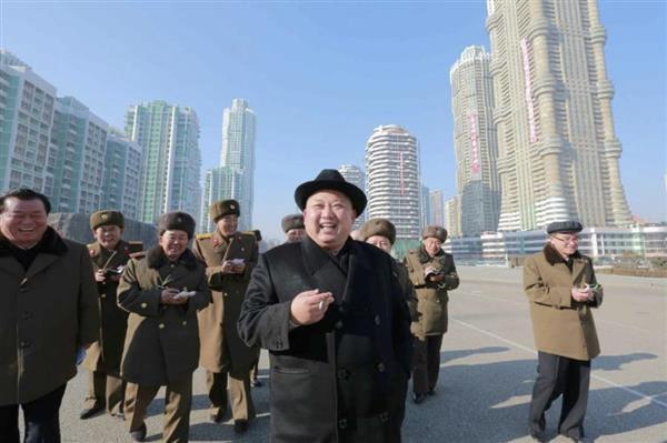【韓国】非核化の経済負担、日本の支援を当然視へwwwwwwwwwwwのサムネイル画像