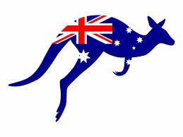 【速報】オーストラリア政府、カンガルー肉で作られた「毒入りソーセージ」を空中からばら撒いて・・・・・のサムネイル画像