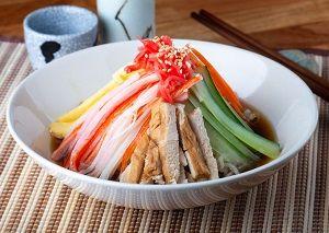 【騒然】中国人「日本の中華料理ってヤバくね???」→その内容がwwwwwwwwwwwwwww のサムネイル画像