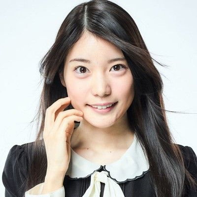 【将棋】竹俣紅さん、女流棋士を卒業wwwwwwwwwwwwwwwwwwwwのサムネイル画像