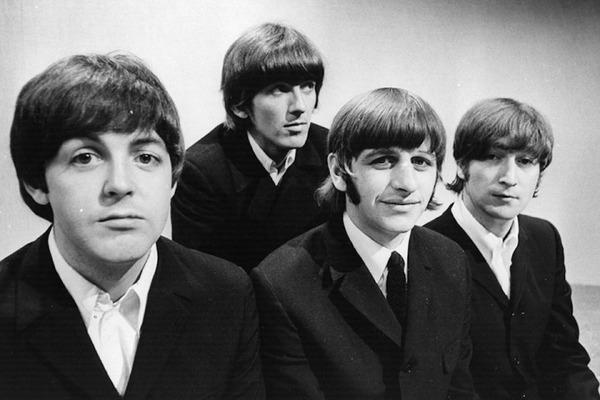【悲報】英国人たちが選んだ「最高のUKソング」→ ありえない結果にwwwwwwwwwwwwwwwwのサムネイル画像