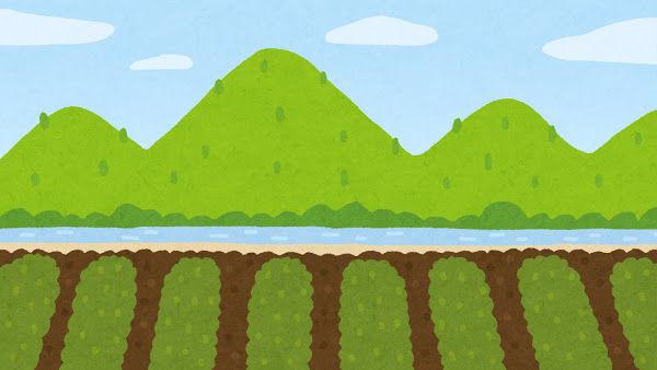 【悲報】ホリエモン「地名に川とか沼とか谷とかね、そういう所はダメ」→ その理由が・・・・・のサムネイル画像