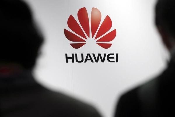 【速報】携帯大手3社、ファーウェイとZTE製品を除外する方針!!!!!!のサムネイル画像