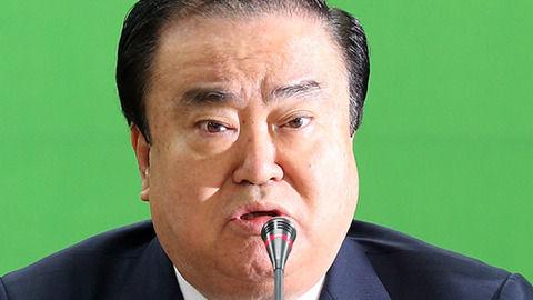 【戦慄】日本のネット民さん、韓国をビビらせる・・・・・のサムネイル画像