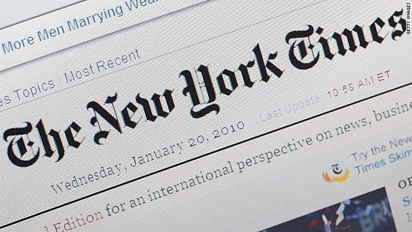 new-york-times-website-story-top