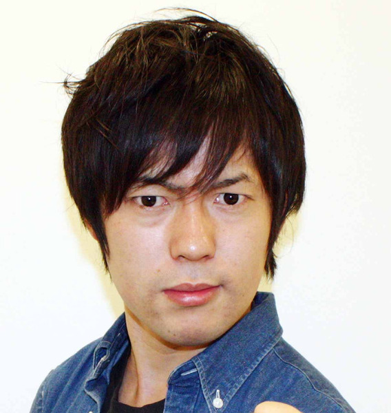 【悲報】ウーマン村本さん、ついに高須院長にすり寄るwwwwwwwwwwwwwwwwwwwのサムネイル画像