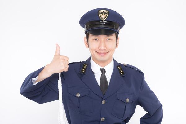 【衝撃】警察のフリをして「駅の改札」を通ろうとした結果wwwwwwwwwwwwwwwwのサムネイル画像