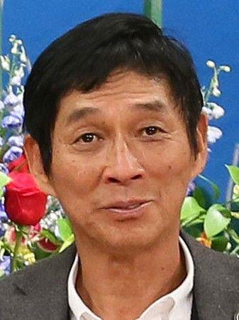 【日大タックル事件】明石家さんま「関学はチームメイトを守るために、あの場でケンカをしないと」 のサムネイル画像