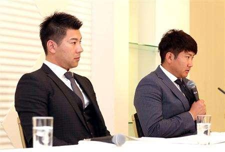 【野球】菅野「正直、辛い」→ 日本代表への補償などを要求!!!!!のサムネイル画像