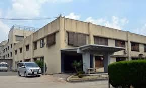 【驚愕】京都拘置所で熱中症が続出!!!→ その環境が過酷な模様・・・・・のサムネイル画像