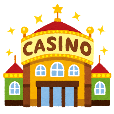 building_casino (3)