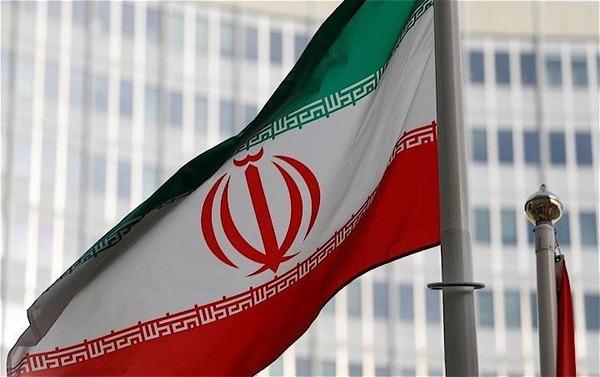 【衝撃】イラン、CIAのスパイを17人拘束!!!→とんでもないことに・・・・・のサムネイル画像