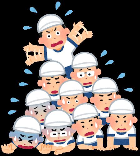 """【ヒエッ…】神戸市教育委員会、""""とんでもないこと""""を発表してしまう・・・・・のサムネイル画像"""