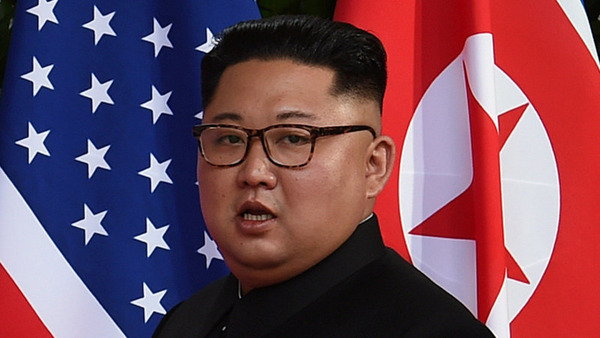 【速報】北朝鮮が発射した「ミサイル」、とんでもないwwwwwwwwwwwwwwwwwwwwwwのサムネイル画像