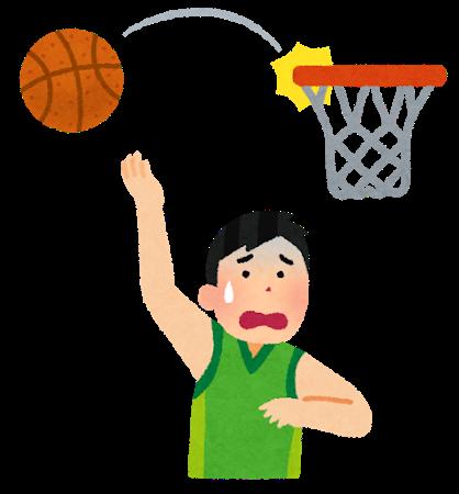 sports_slump_basketball