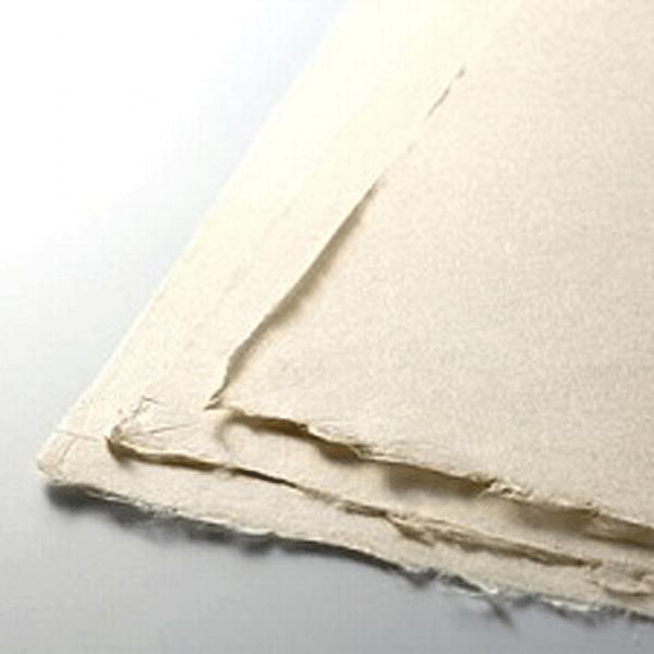 【驚愕】手すきの「和紙業界」に大打撃が発生!!!→ その理由が・・・・・のサムネイル画像