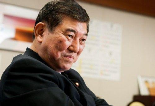 【速報】石破茂さん、「日韓関係」についての考えを表明wwwwwwwwwwwwwwwwwwwwwwwwwのサムネイル画像