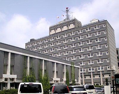 【悲報】兵庫・尼崎の50歳アルバイト、税金にブチギレ!!!→ その結果・・・・・のサムネイル画像